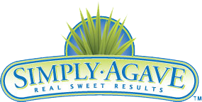 Real Sweet Results, The Mixologist's Agave Syrup