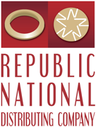Where to Buy: Republic National