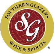 Where to Buy: Southern Glazer's