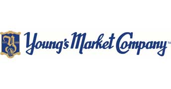 Where to Buy: Young's Market Company